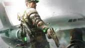 Splinter Cell: Blacklist для Wii U будет особенной, но не очень