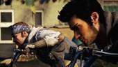 PvP-карты в Far Cry 4 создавать нельзя. Пока что