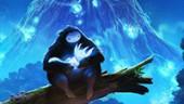 Ori and the Blind Forest на Xbox One и PC этой осенью