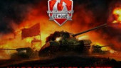 Регламент русскоязычного кластера Wargaming.net League