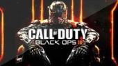 Слух: Call of Duty: Black Ops 3 выйдет в ноябре на PC, PlayStation 4 и Xbox One