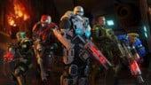 XCOM: Enemy Unknown выйдет на iOS