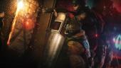 Новый трейлер, скриншоты и слухи о микротранзакциях в Rainbow Six Siege