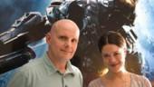 Руководитель Halo 5 возмущен наглостью «инсайдеров»