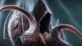 Бесплатная Diablo 3 отправляется покорять Китай