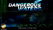 Демо-версии: Dangerous Waters