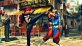 Продюсер Street Fighter 4 о будущем файтингов
