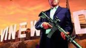 По слухам, PC-порт GTA5 делает та же команда, что портировала Max Payne 3