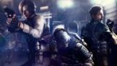 Компьютерные пользователи Resident Evil 6 получат эксклюзивный режим