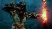 Стандартную Dragon Age: Inquisition теперь можно улучшить до «делюксовой»
