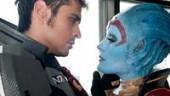 Следующая Mass Effect не будет четвертой