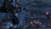 Call of Duty: Ghosts — Onslaught стартует 28 января