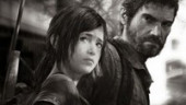 The Last of Us: PS4 против PS3
