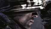 Activision тизерит Call of Duty: Ghosts