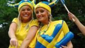Швеция — лучшее место для игроделов, как показал опрос