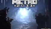 Метро 2033 снимут в Голливуде