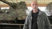 «Гоблин» рассказывает про танки
