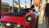 Видеоредактор GTA V доберется до консолей нового поколения
