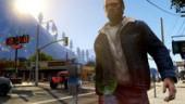 В магазины отгружено более 29 млн копий GTA 5