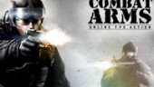 Онлайновый шутер Combat Arms получил масштабное обновление