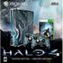 Бандл Xbox 360 Halo 4 Limited Edition — этой осенью