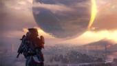 Destiny: подробности «беты» и коллекционки