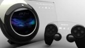 PlayStation 4 рассчитывает на казуалов