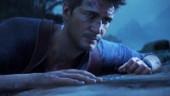 Uncharted 4 стремится к 1080p и 60 fps