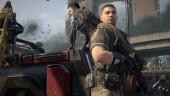 Дата бета-теста Call of Duty: Black Ops 3 на PlayStation 4