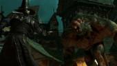 Йеспер Кид напишет музыку для Warhammer: The End Times — Vermintide