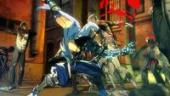 Team Ninja заговорила о новой Ninja Gaiden