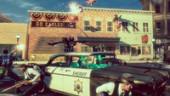 Демонстрация геймплея The Bureau: XCOM Declassified
