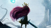 Геймплей Child of Light во всей красе