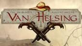 Трейлер The Incredible Adventures of Van Helsing