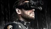 Бесплатные игры для подписчиков Xbox Live Gold в августе