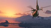 Rockstar о планах на будущее и видео о красотах GTA 5