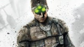 Вышел Homeland DLC для Splinter Cell: Blacklist
