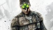 Вышел Homeland DLC для Splinter Cell: Blacklist