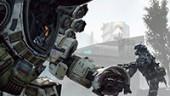 DLC к Titanfall бесплатны навсегда