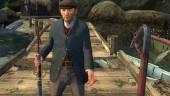 Half-Life 3 не будет в виртуальной реальности