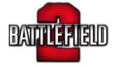 В продаже Battlefiled 2!
