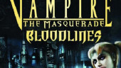 Патчи: Vampire: The Masquerade - Bloodlines