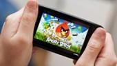 Electronic Arts готовит мобильный Frostbite