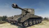 В World of Tanks появились новые танки и карты