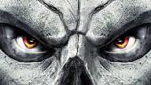 Бокс-арт некстген-переиздания Darksiders 2, по версии Amazon