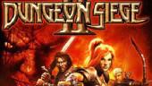 Латаем Dungeon Siege 2