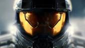 В Halo 5: Guardians вы не увидите лицо Мастера Чифа