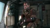 Konami помогает сделать парню протез в стиле Metal Gear Solid V