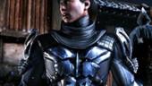 Mortal Kombat X для PlayStation 3 и Xbox 360 выйдет позже