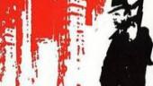 В Сети всплыло описание персонажей возможной Mafia 3